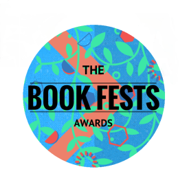 The Book Fests Award
